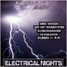 Electrical Nights