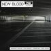 New Blood Vol 2