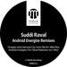 Android Energize (Remixes)