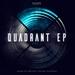 Quadrant EP Vol 1
