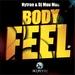 Body Feel
