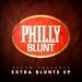 Serum Presents: Extra Blunts EP