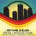 Freak/Weedee Funk