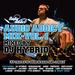 Audio Addict Mix Vol 1