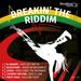 Breakin The Riddim