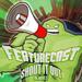 Shout It Out Remixes