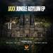 Jungle Asylum EP