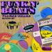 Funk N' Beats Vol 3 (Mixed By Featurecast)