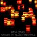 Sounds Of Seduction Vol 2