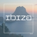 The Sound Of Bach Music: Ibiza