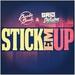 Stick Em Up