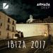 Armada Deep - Ibiza 2017