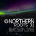 Northern Roots 01