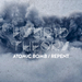 Atomic Bomb/Repent