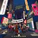 Good Will Continue (Explicit Remixes)