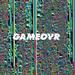 GameOvr