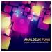 Analogue Funk