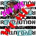 Women Revolution (Dub Mix)
