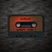In:flux Remixed Volume 1