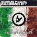 Starman / Italo Bounce - Italo Bounce EP7