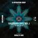Kaleidoscope Vol 1