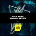 Bach Music/ADE