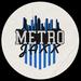 Metro Jaxx Vol 1
