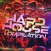 Various - Hard House Compilation Vol 2