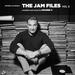 The Jam Files Vol 3