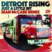 Little Bit (Sean McCabe Remixes)
