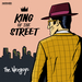 King Of The Street EP