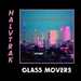 Glass Movers