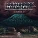 Kilimanjaro EP