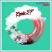 The Journey (Remix)