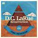 Resurrection - The Remixes Part One