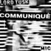 Communique EP