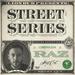Liondub Street Series Vol  26 - Short Cut