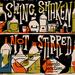 Swing, Shaken Not Stirred