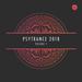 Various - Psytrance 2018 Vol 1