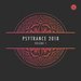 Psytrance 2018 Vol 1
