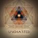 Uncharted Vol 9