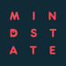 Mind State Vol 1