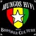 Brother Culture / Mungo's Hi Fi - Mungo's Hi Fi meets Brother Culture