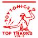Toy Tonics Top Tracks Vol 6