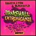 Dancehall Extravaganza