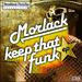 Keep That Funk EP