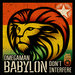 Babylon Don't Interfere EP