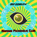 Harvard Psychedelic Club