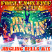 Jinglin' Janglin' (Jingling Bells Mixes)