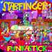 Stabfinger - Funkastick EP